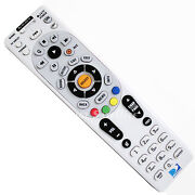 Directv Rc66rx Remote Control New Radio Frequency And Infrared Hr24 H24 Satellite
