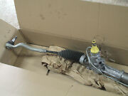 Mercedes-benz Glk35 Used Steering Gear Assembly 2010-2012