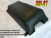 Sno-jet Sst 1973 Snojet Replacement Seat Cover 450