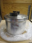 Nsk Rs0810fn523 Mega Torque Servo Motor With Cable