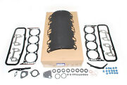 Land Rover Discovery 2 1999-2004 V8 Engine Head Gasket Set New Part Stc4082