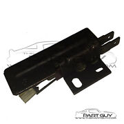 70-72 Chevelle 69-70 Chevy A/c Master Switch Ac Air Conditioning 7308940 15-7355