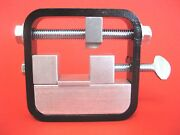 Handgun Sight Pusher Tool Universal For Front Or Rear 1911 Glock Sig And Others
