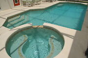 825 Florida Homes For Rent 5 Bed Home With Pool And Spa In Gated Community 2015