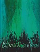 Midway High School Kingston Tennessee 2013 Greenwave Yearbook Annual Hs