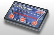 Canam Can Am Ds450 Atv Trinity Racing Performance Gen 3.5 Efi Controller 8dfms