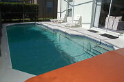8163 Florida Villas For Rent Near Disney With Pool Hot Tub Games Room 2 Weeks