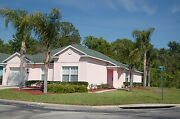 100 Florida Vacation Homes For Rent 4 Bedroom Home Conservation View 2 Weeks