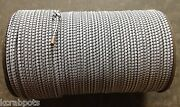 3/16 X 500 Ft Shock Cord Bungee Cord Made In Usa Great For Crabbing