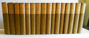The Complete Writings Of James Russell Lowell Edition De Luxe. Cambridge, 1904.
