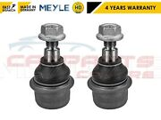 For Mercedes Cls C219 E Class W211 S211 Front Left Right Lower Outer Ball Joints