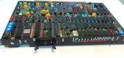 New Toyoda Tp-2296-3 Cnc Pst5 Process Controller Board Gc