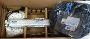 New Yamaha T9h20bk-150 Linear Slide/actuator, With Kx7-m4753-a1a Cable Re298,fi