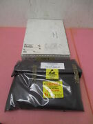 Amat 0100-89003 Pcb Assembly Process Module Gas Platter Sealed In Box
