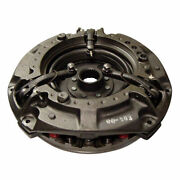 For Massey Ferguson Tractor Clutch Plate Double 3599463m92 20d 20f 231 240p 240s