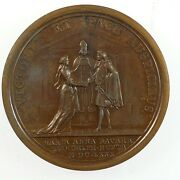 1680 France Louis Xiv Marriage Of The Dauphin To Marie-anne Of Bavaria Divo 180