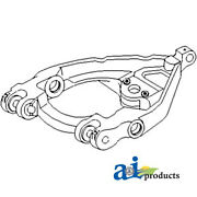 Compatible With John Deere Front Drawbar Support Ar83603 4430432042304040 40