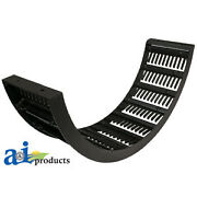 Compatible With John Deere Grate Finger Seperator Ah223656 9880sts 9880i Sts