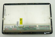 Dell Xps 9q33 Lcd Screen Led Rm3yv Fhd Touchscreen 12.5 Lp125wf1spe3