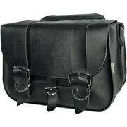 Side Panniers Skin Quick Release With Tool Harley Motorcycle And Custom