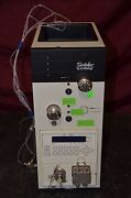 Dionex Lc Packings Switchos Ultimate Hplc Advanced Microcolumn Switching Device
