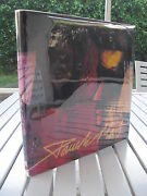 Maity Fine Recent Works Of Paresh Maity 2006 Signed Isbn 8190299018