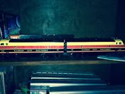 Lionel  6-14500  Kcs  Powered And Non-powered Units