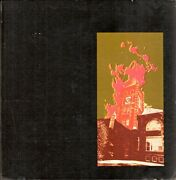 University Of New Hampshire Durham 1970 Yearbook Annual College