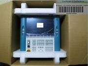 Bosch Cps21 Industrial Lcd Control Panel Computer 23-5 2562