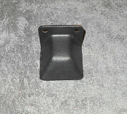 79 80 81 82 83 84 85 86 87 88 1989 1990 1991 92 93 Mustang Seat Track Bolt Cover