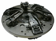 Compatible With John Deere Clutch Pressure Plate W/ Pto Disc S.72575 Re153027