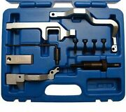 Timing Tool Kit For Bmw Mini One Hb Cooper Series R55-56