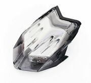 Led Tail Light Int.turn Signals For Mv Agusta F3 675800/brutale 675800/rr