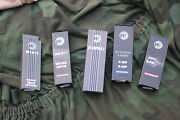Airsoft We 1911 Mag We Hi Capa Mag We G17 G18 G33 And We G19 G23 Mags