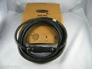 New Mercury Marine 20and039 Extension Wiring Harness Part 60141a20 / 60141 A 20