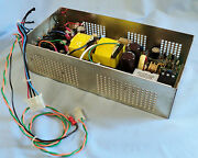 Switching Systems International Sqv100-1224 Power Supply