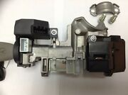   la1831 New Locksmart Ignition Lock Cylinder And Switch For Acura 2004-2006  