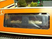Lionel O Trains Mint Car Well Spring 6-19667
