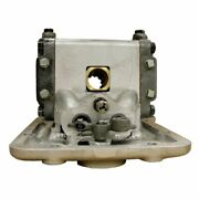 1101-1030 Made To Fit Ford New Holland Hydraulic Pump 8n