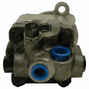 1101-1064 Made To Fit Ford New Holland Power Steering Pump 3400 4410