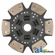 Compatible With John Deere Compact Tractor Trans Disc Ch18382 R18382 1050 850 95
