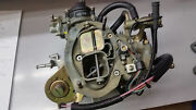 Holley Carburetor R40005-1 For 1983 Dodge Aries Omni 400 And 600 With 2.2l