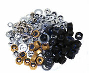 Vw Bug Engine Hardware Kit Air Cooled Engine Nuts And Bolts Vw 10 Mm Head Studs