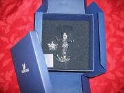 2008 Limited Edition Disney Tinkerbell