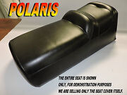 Polaris Trail Deluxe New Seat Cover 1991-93 Classic Touring Indy 488 500 350