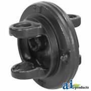 A-84036363 For Ford Tractor Cv Body Size 6 590 590c