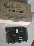Used Giddings And Lewis 503-15275-27 Peripheral Micro Controller Pmc Toolsboxyl