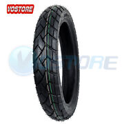130/80-17 Motorcycle Front / Rear Tire