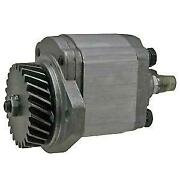 Ah2002 Made To Fit Ford Tractor Power Steering Pump 2000, 3000, 2600, 3600