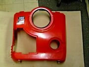 Used Snapper / Murray / Simplicity Snowblower Top Cover 1740351 Obsolete
